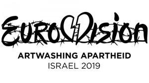 No apartheid, occupation or brainwashing of the people
