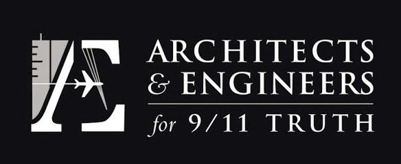 Dear 9/11: Happy Birthday from the University of Alaska Fairbanks