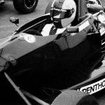 Dt. Formel Ford Training 1999