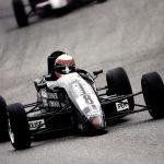 Dt. Formel Ford Hockenheim 1998
