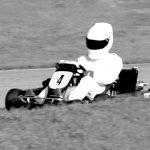 Karting KCM München