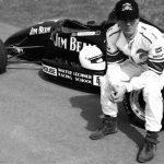 Dt. Formel Ford Oschersleben 1998