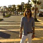 Reisebericht Türkei 2012